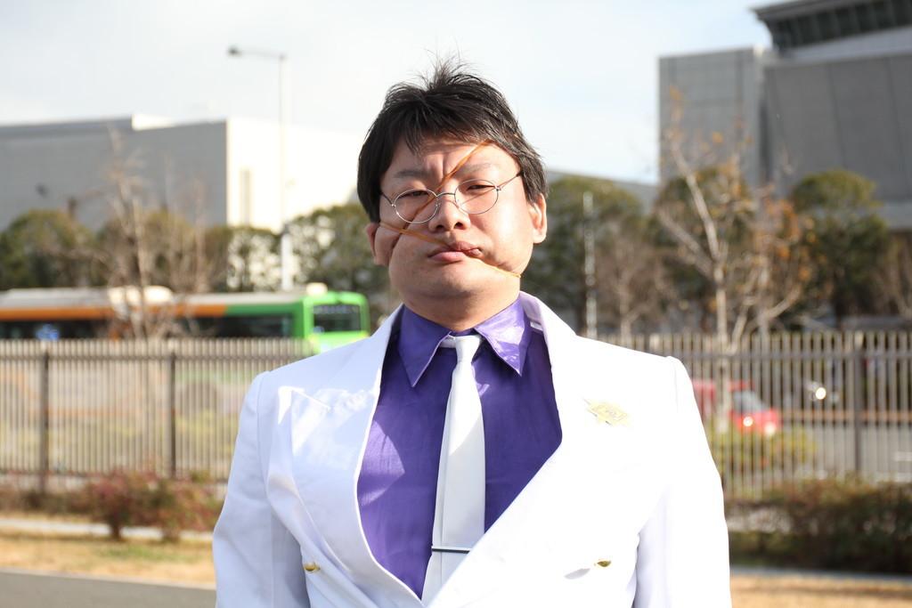 f:id:takigawa401:20181231233602j:plain