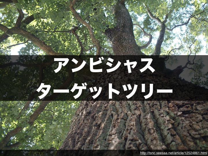 f:id:takigawa401:20190215092404j:plain
