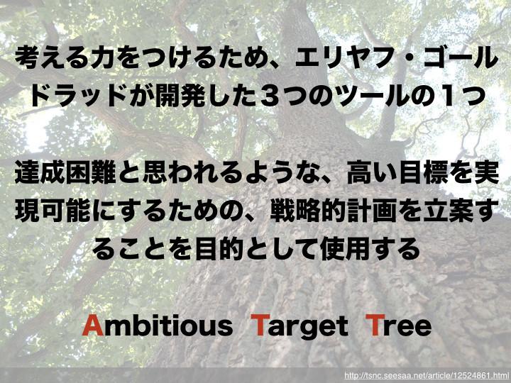 f:id:takigawa401:20190215092413j:plain