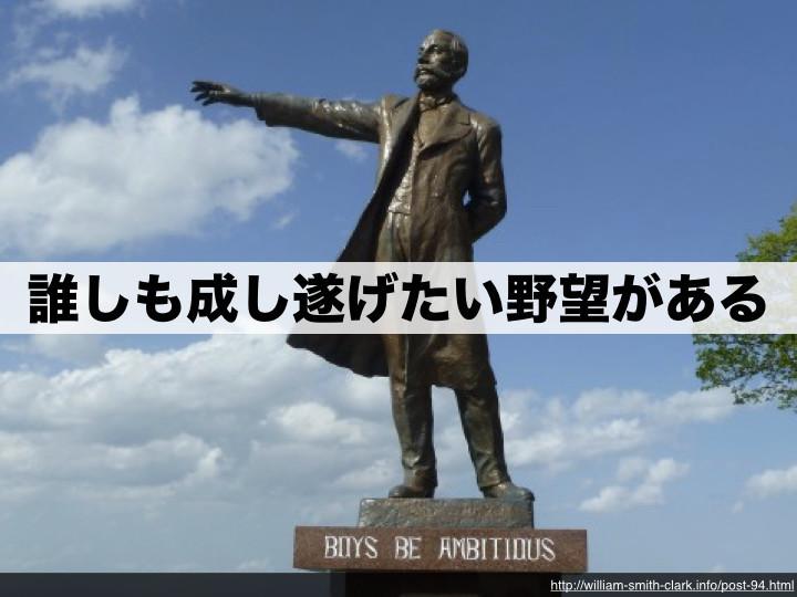 f:id:takigawa401:20190215092436j:plain