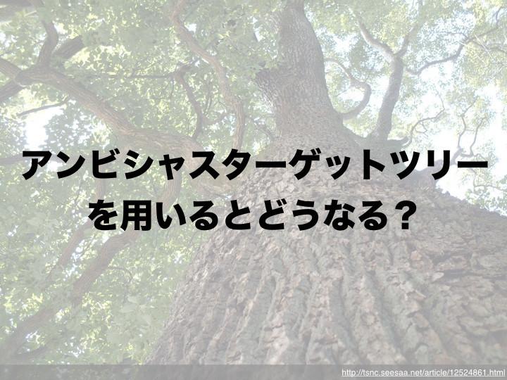 f:id:takigawa401:20190215092547j:plain