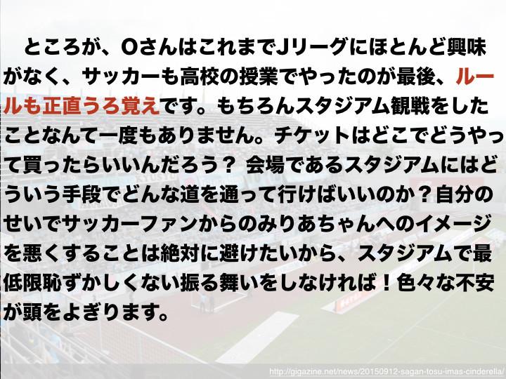 f:id:takigawa401:20190215092920j:plain