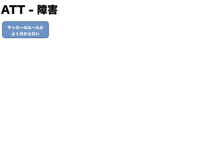 f:id:takigawa401:20190215092934j:plain
