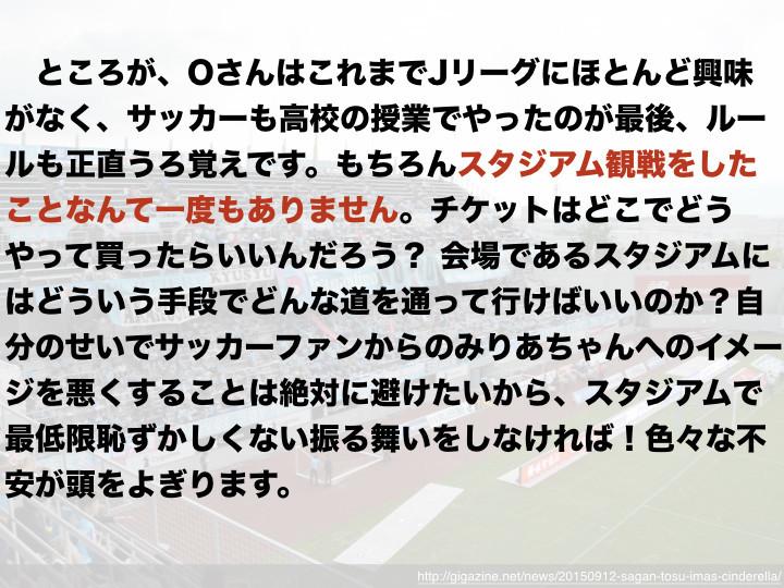 f:id:takigawa401:20190215092942j:plain
