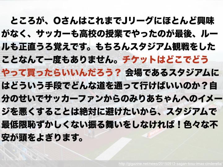 f:id:takigawa401:20190215093121j:plain