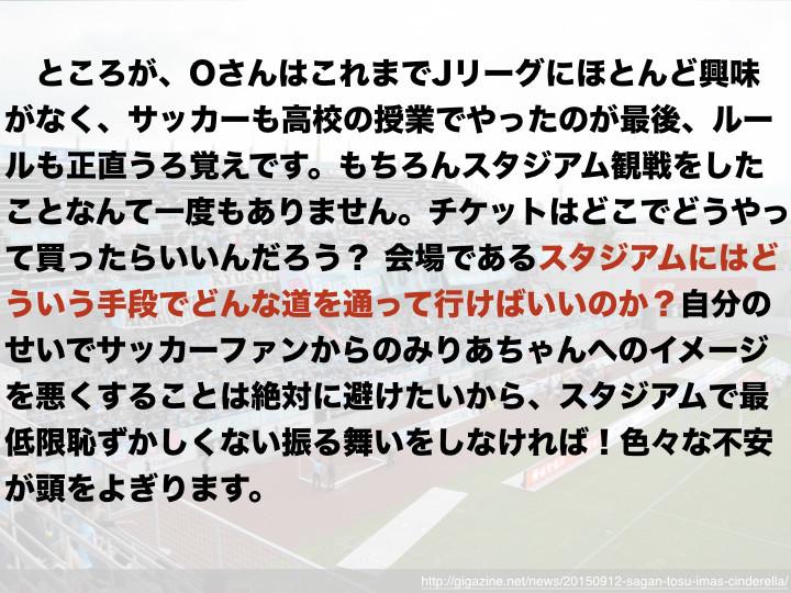 f:id:takigawa401:20190215093137j:plain