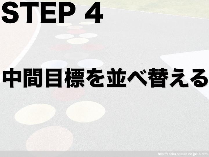 f:id:takigawa401:20190215093345j:plain