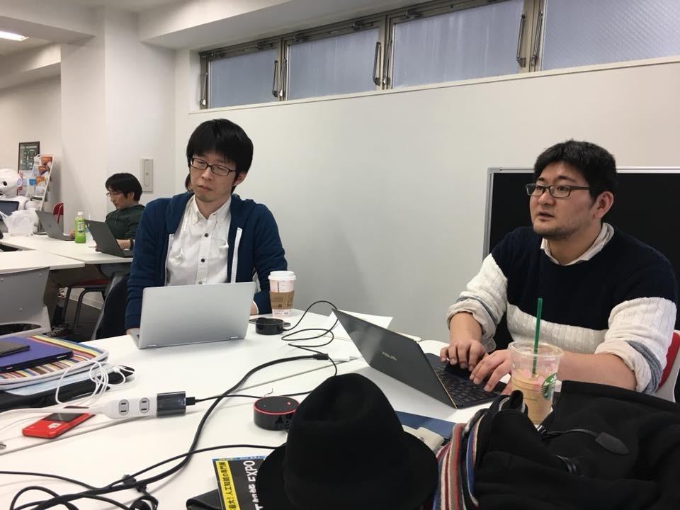 f:id:takigawa401:20191209173914j:plain
