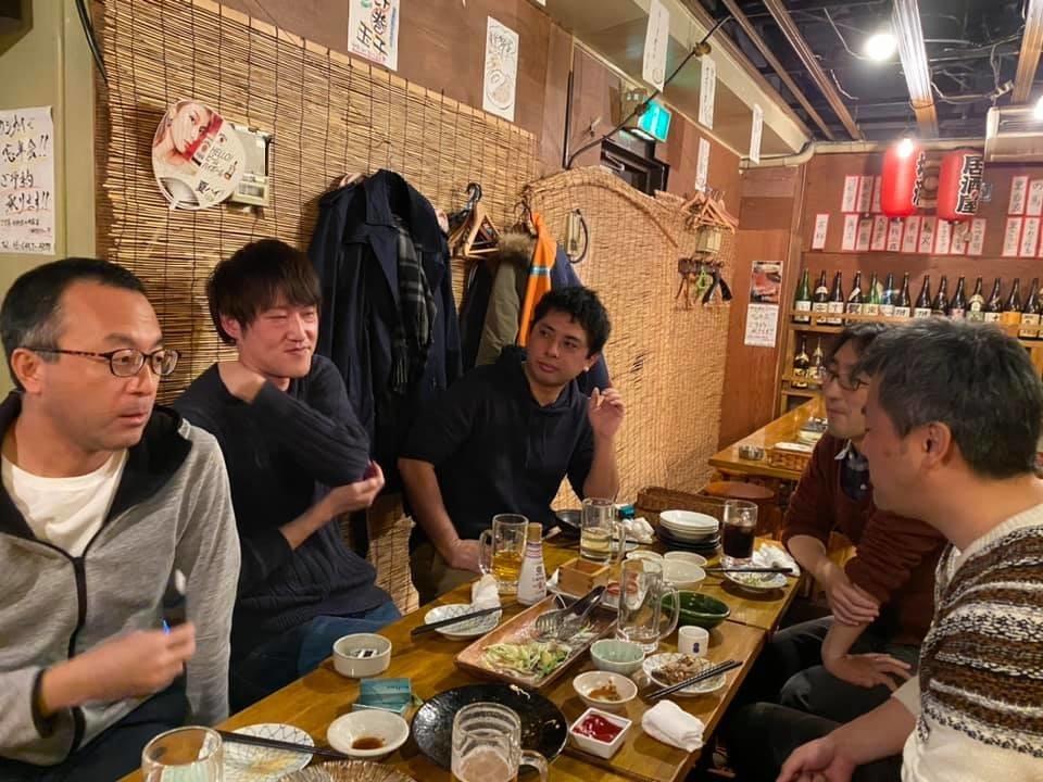 f:id:takigawa401:20191209174056j:plain