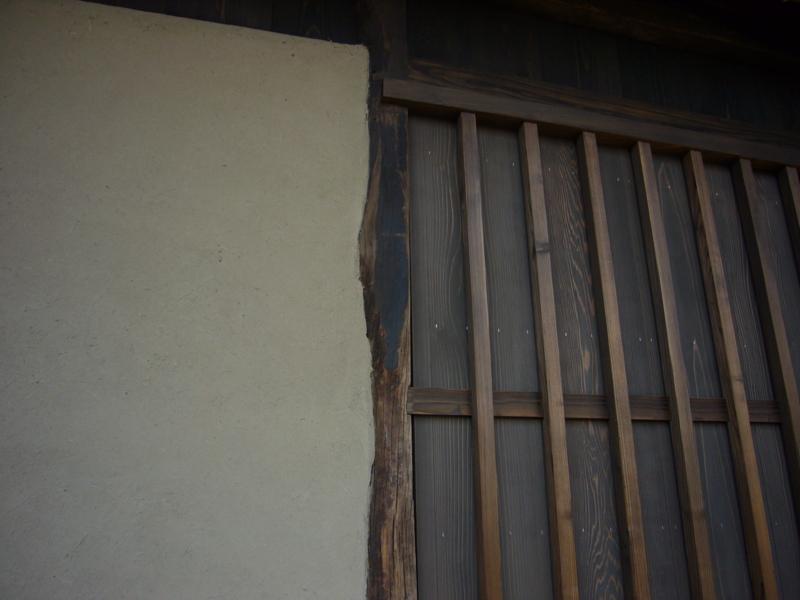f:id:takiguchilumber:20100327111406j:image:w250