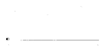 %E3%82%A6%E3%82%A3%E3%83%B3%E3%83%81%E6%9B%B3%E8%88%AA.png