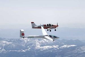 0450pxplane.jpg