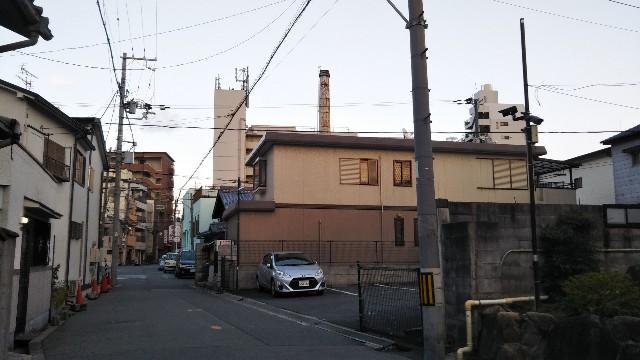 f:id:takiko2:20200307162011j:image