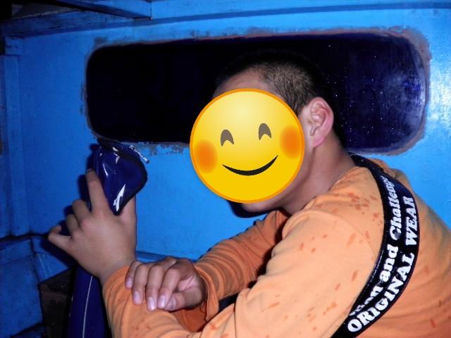 f:id:takiko2:20201206200714j:image