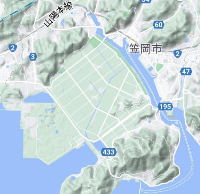 f:id:takiko2:20210421095237j:image