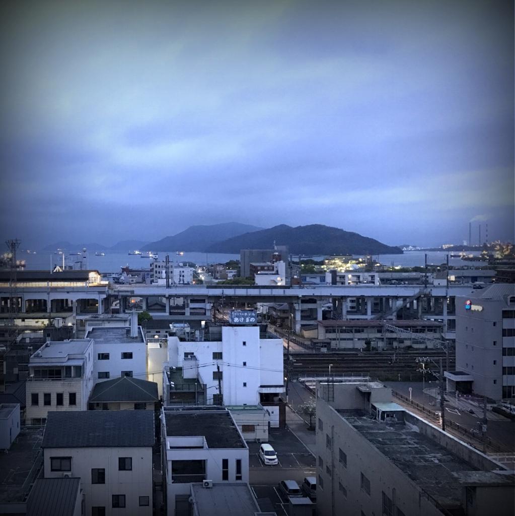 f:id:takimasashi:20170525083009j:plain
