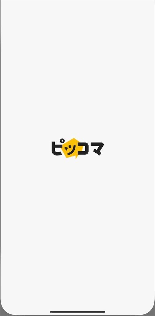 f:id:takirog215:20210626115123j:image