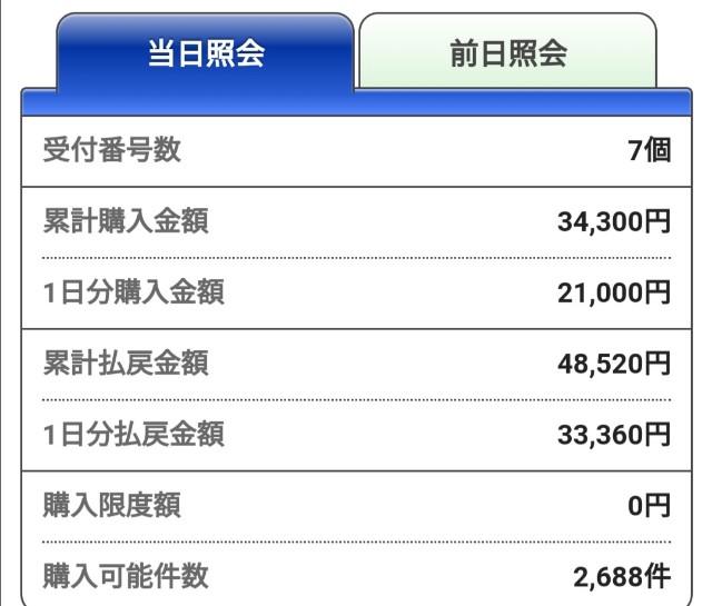 f:id:takitaku41_okinawa:20190811190354j:image