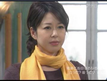 堀内敬子の画像 p1_22