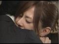 [北川景子]ブザー・ビート 第9話