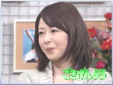 堀内敬子の画像 p1_12