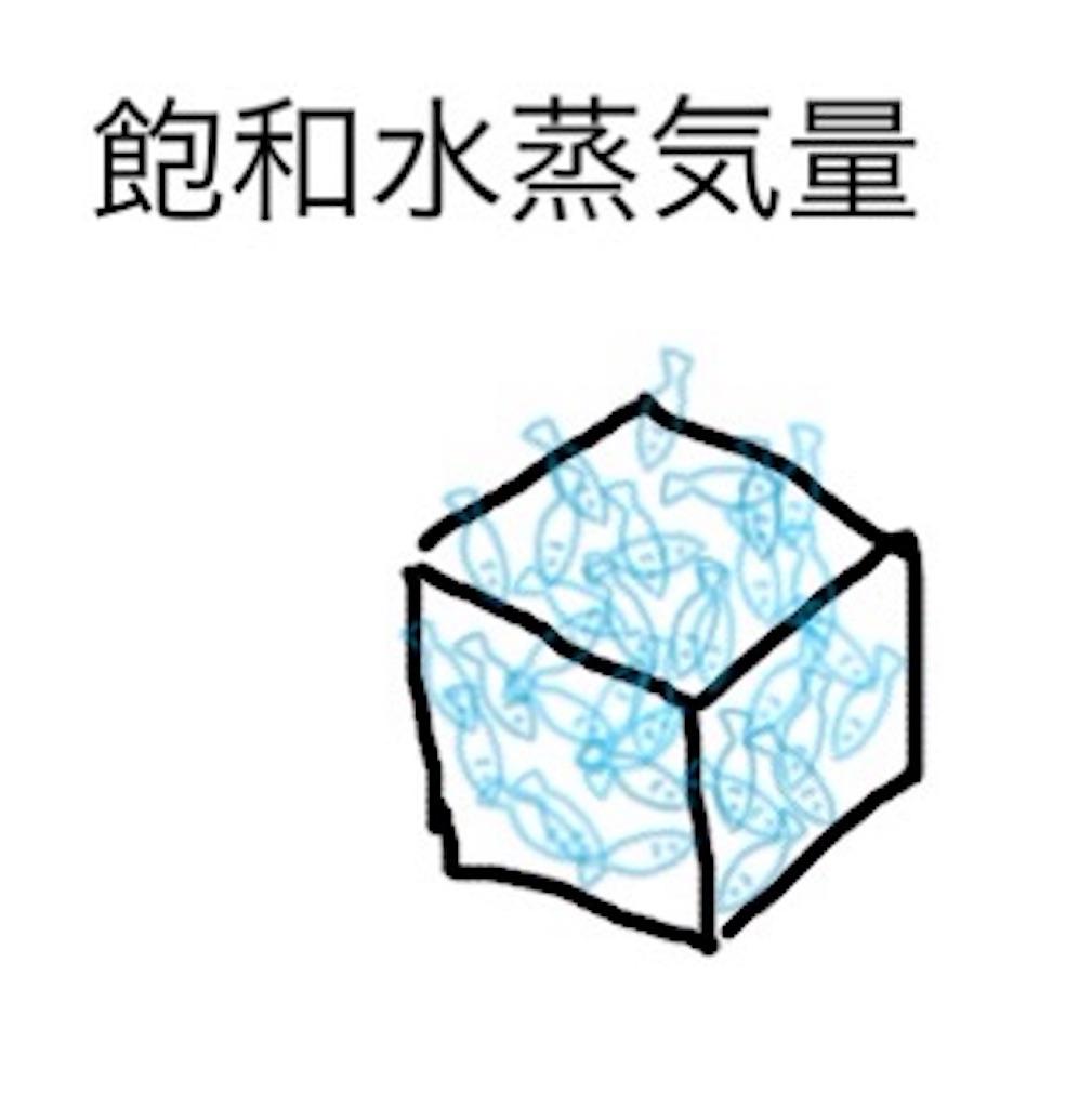 f:id:takki_bear:20170705232816j:image