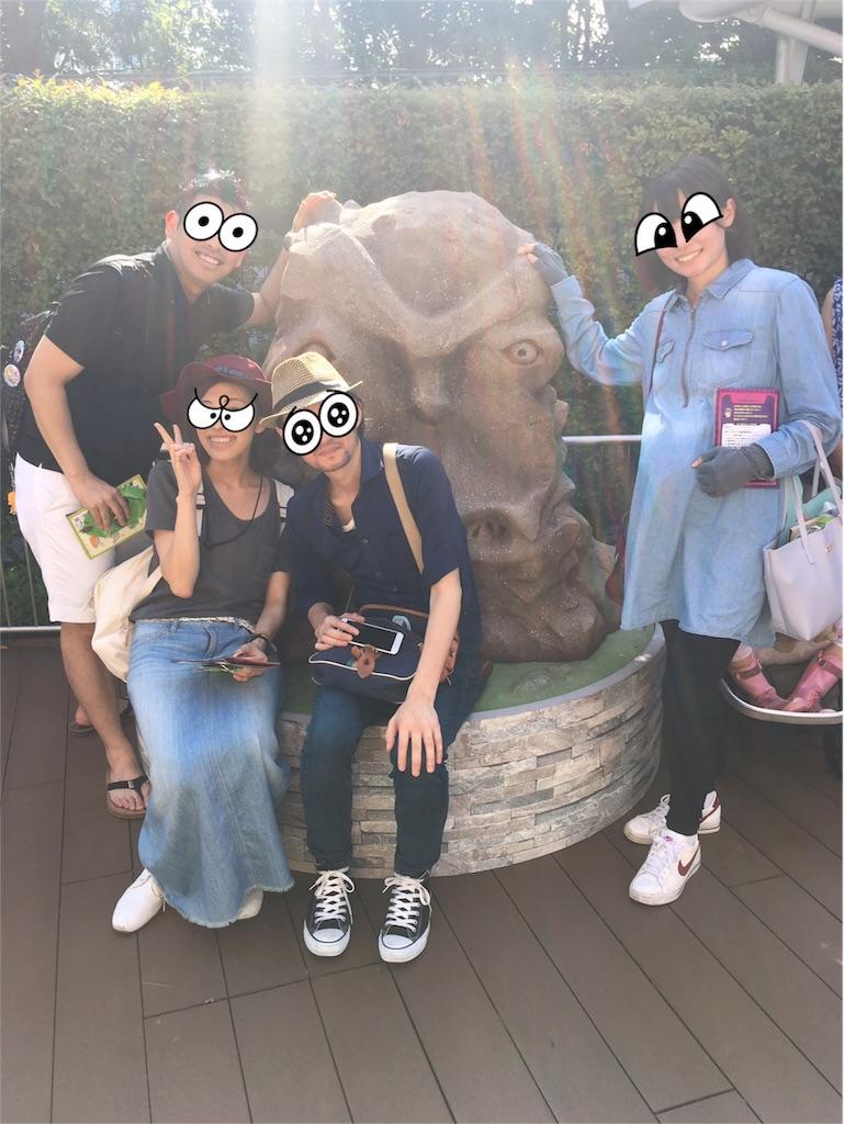 f:id:takki_bear:20170804073514j:image