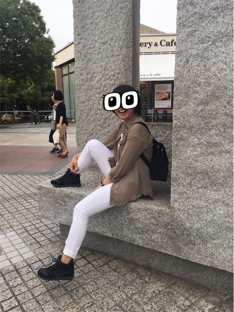 f:id:takki_bear:20180526182823j:image