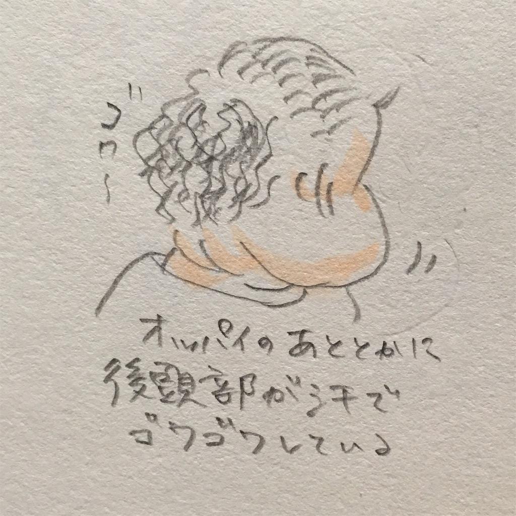 f:id:takki_bear:20180915092719j:image