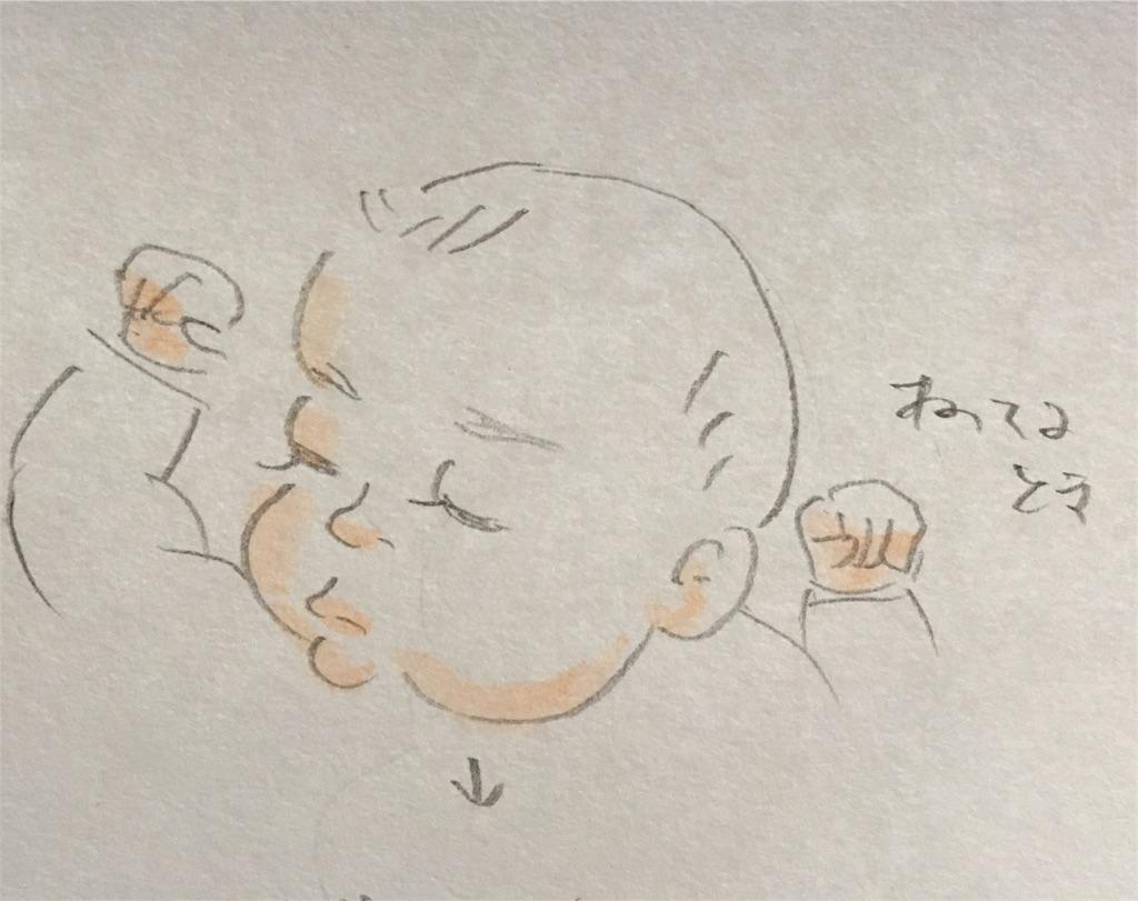 f:id:takki_bear:20180915092851j:image