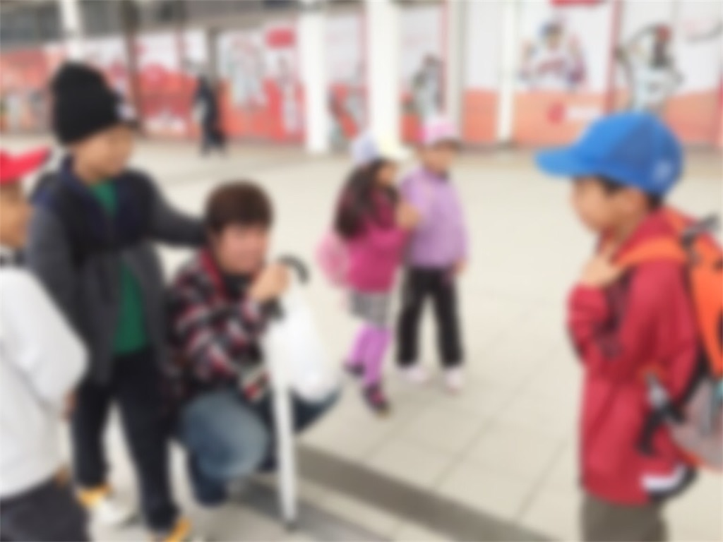 f:id:takkun_hikousen-yamaumi:20161124224327j:image