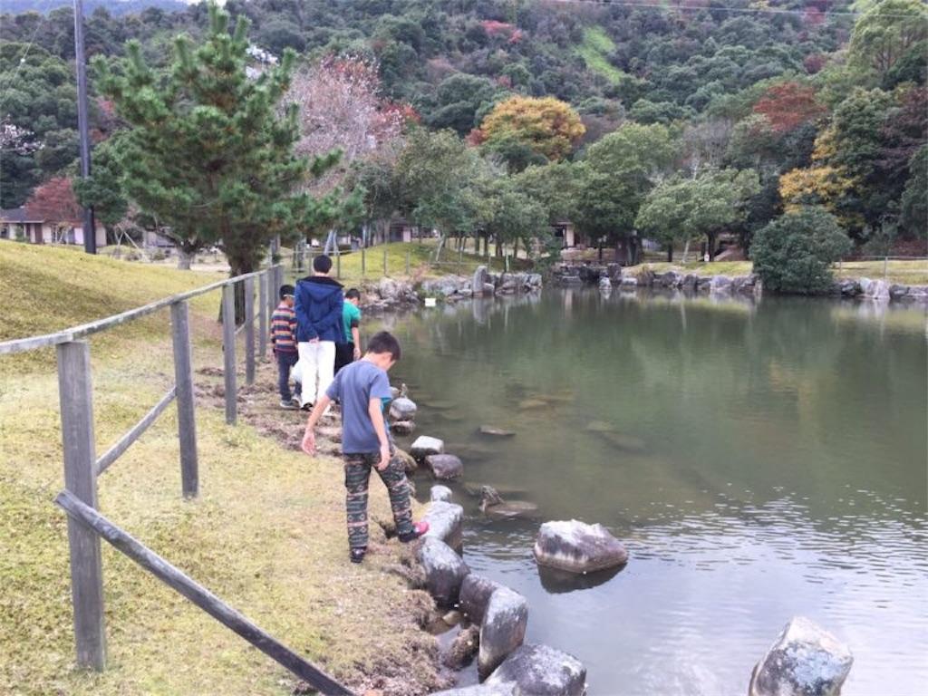 f:id:takkun_hikousen-yamaumi:20161124224657j:image