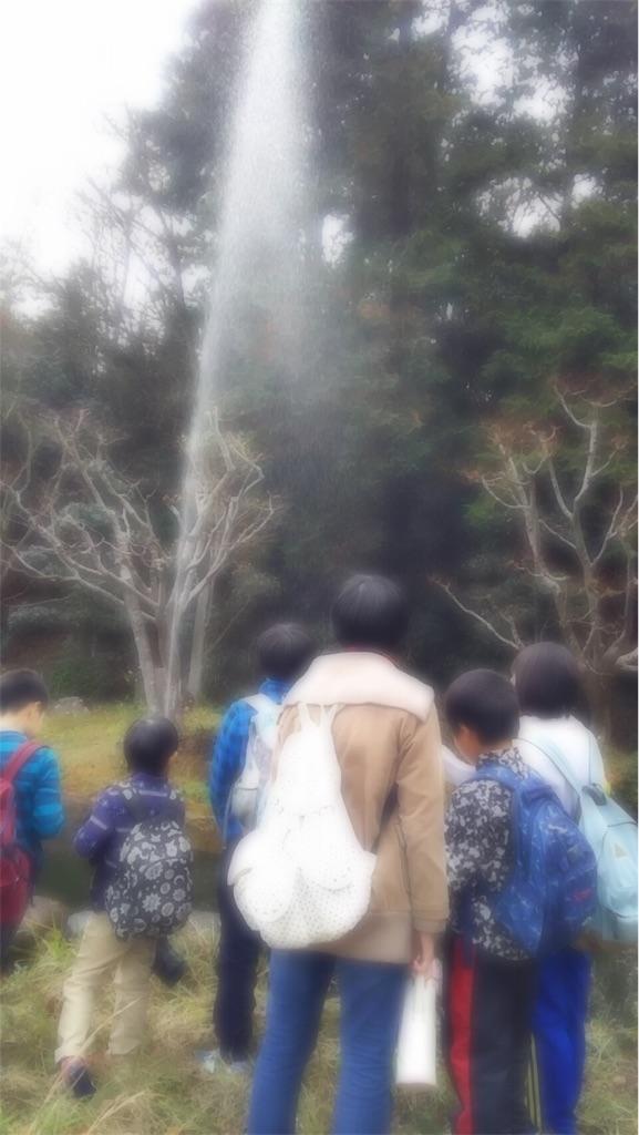 f:id:takkun_hikousen-yamaumi:20161231221541j:image
