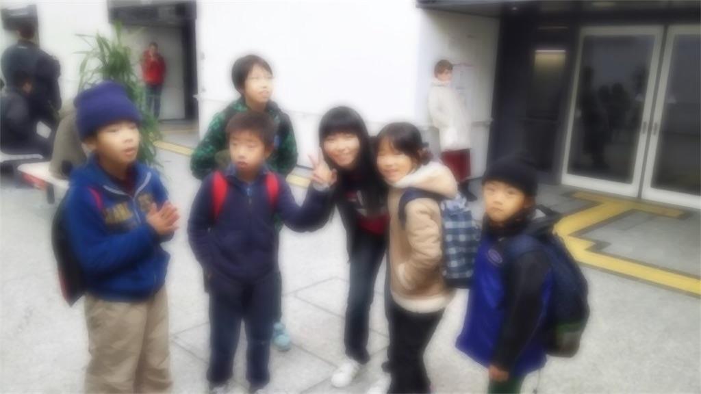 f:id:takkun_hikousen-yamaumi:20161231221546j:image