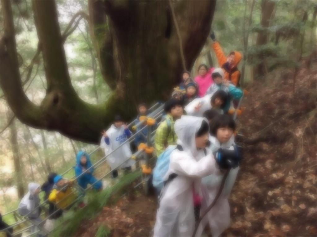 f:id:takkun_hikousen-yamaumi:20161231223359j:image