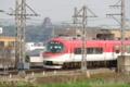 京都新聞写真コンテスト 城下町を行く