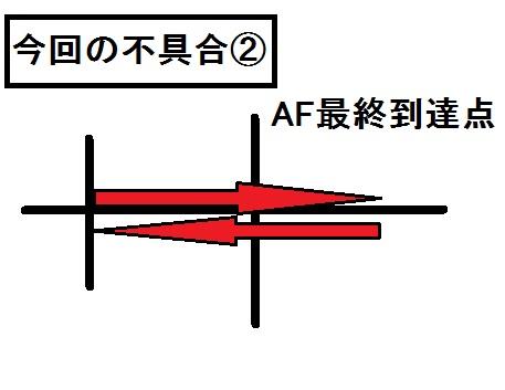 f:id:taklight:20170806231343j:plain