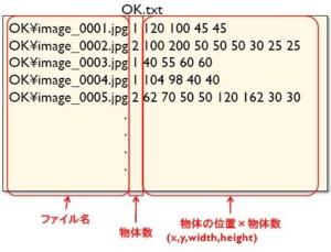 f:id:takmin:20100930200421j:image