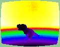f:id:takmin:20111221164227p:image:w360
