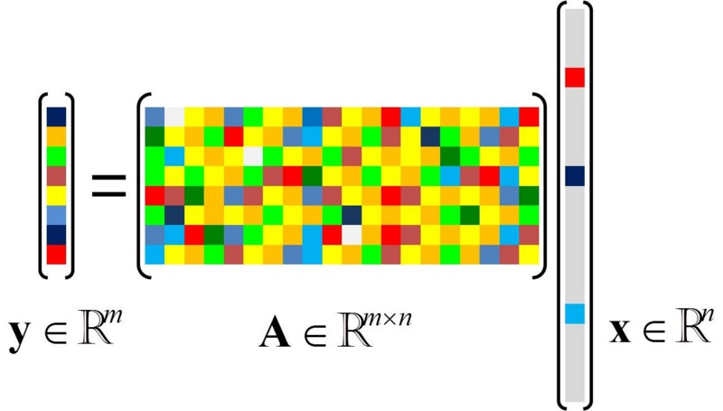 f:id:takmin:20121223035029j:image:w460