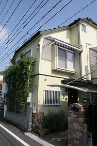 f:id:taknakayama:20061103185306j:image