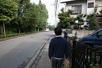 f:id:taknakayama:20061103212222j:image