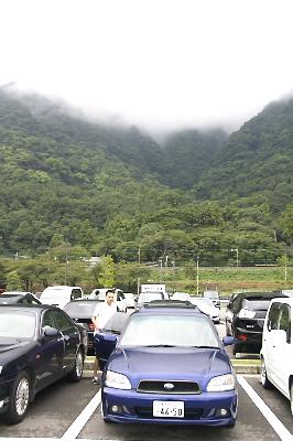 f:id:taknakayama:20080918120921j:image