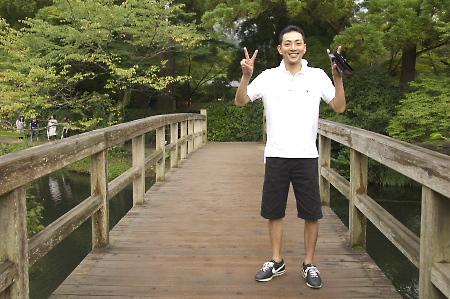 f:id:taknakayama:20080918134746j:image
