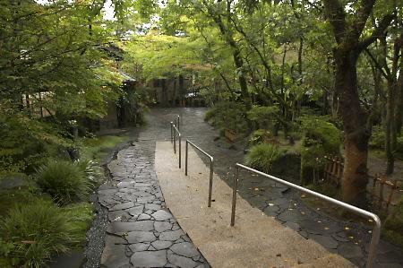 f:id:taknakayama:20080918151924j:image