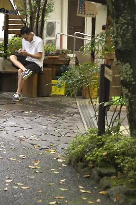 f:id:taknakayama:20080918152205j:image