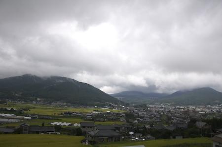f:id:taknakayama:20080918152308j:image