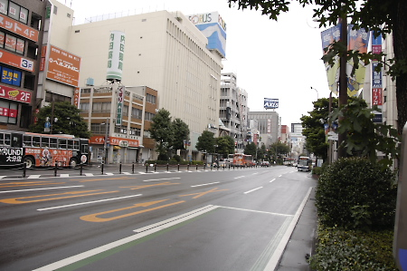 f:id:taknakayama:20080919083133j:image