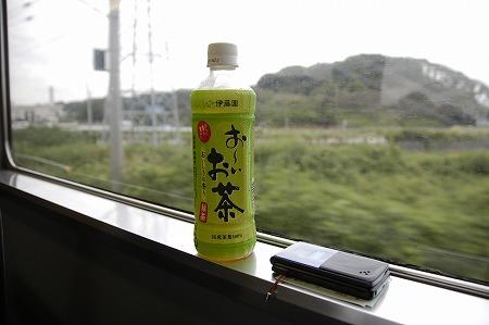 f:id:taknakayama:20080920201744j:image