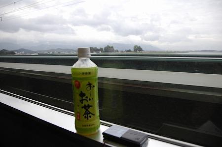 f:id:taknakayama:20080920201748j:image